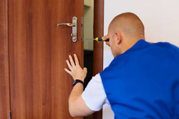 Phoenix Neighborhood Locksmith Phoenix, AZ 602-687-4462